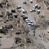 Análise: Gaza, o 'Orientalismo' e o extermínio de minorias no Magrebe e Médio Oriente - PÚBLICO
