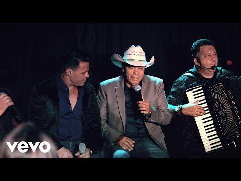 Trio Parada Dura Ultimo Adeus Ao Vivo Ft Eduardo Costa
