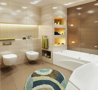50 Modern Small Bathroom Design Ideas 2019 Bathroom Design Options Modern Small Bathrooms Latest Small Bathroom Designs
