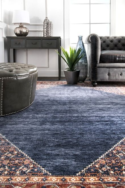 If You Re Feeling Fashionable And Want To Add Some Contemporary Flair To Your Designs Visit Us At Rugsociety Eu