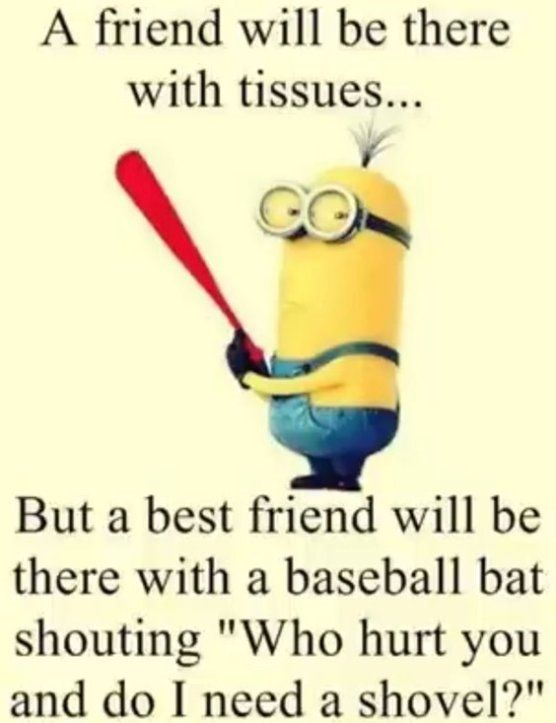 86 Funny Quotes Minions And Minions Quotes Images Friends Quotes Funny Minions Funny Funny Quotes