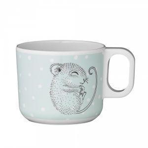 Bloomingville Mini -  melamine cup