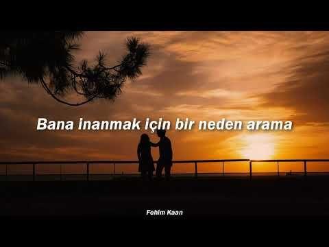 Jony Hammali Navai Bez Tebya Ya Ne Ya Turkce Ceviri Youtube Movie Posters Things I Want Music