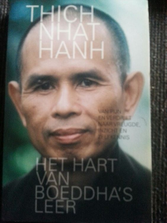 Boedda s leer