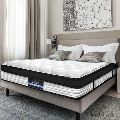 5 Best Affordable Queen Mattress At Hr Sports Mattress Queen