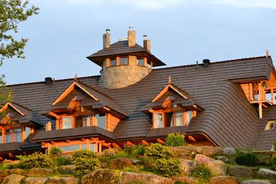 Events at Domaine Tomali-Maniatyn: 10 gables with a view