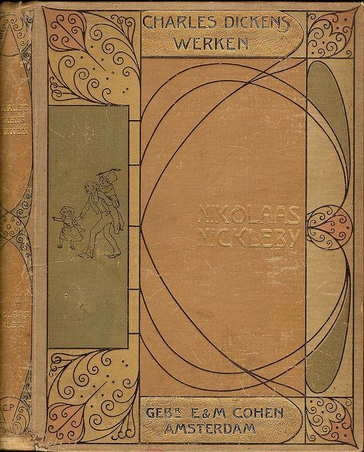 ebook the palgrave macmillan dictionary