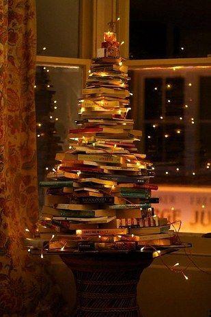 ¡¡ Tiempo de Navidad..!! B63cee29c99291695f7ea24dcdaac6d9
