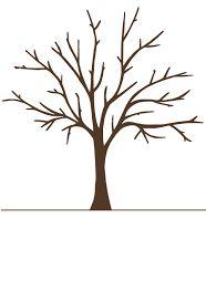 Resultado de imagen para como dibujar hojas de arboles