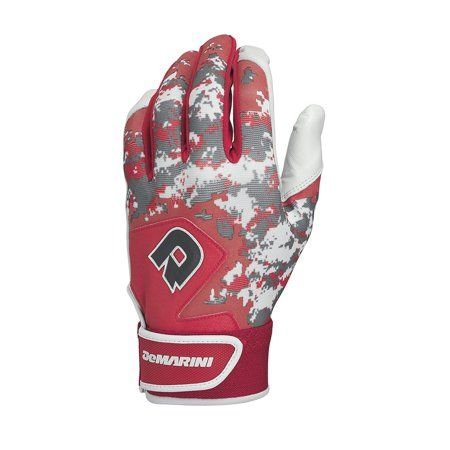 Sports Outdoors Youth Batting Gloves Batting Gloves Gloves