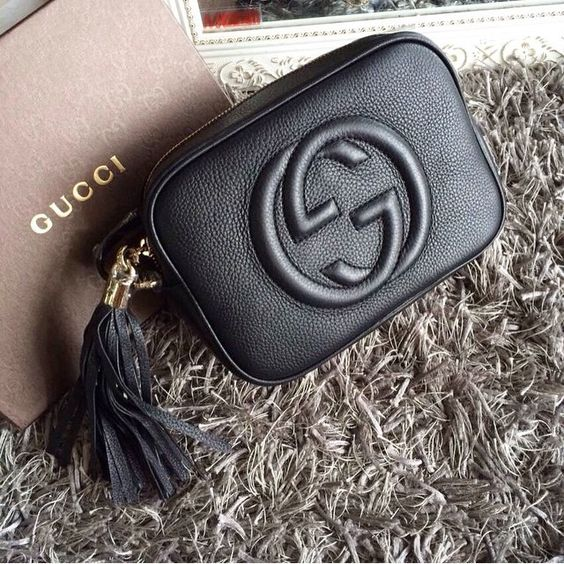 hermes handbags good quality replica