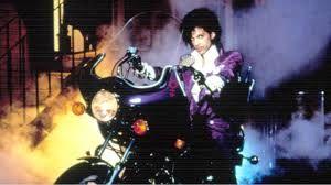 Résultats de recherche d'images pour «prince»