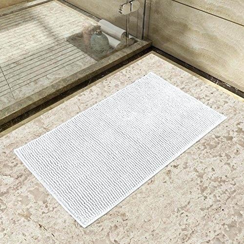 Aqua Bathroom Rugs Dengan Gambar