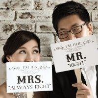 Alexander Hera Hong Kong Pre Wedding Photo Http Www Alexanderhera Pinterest Photoshoot And