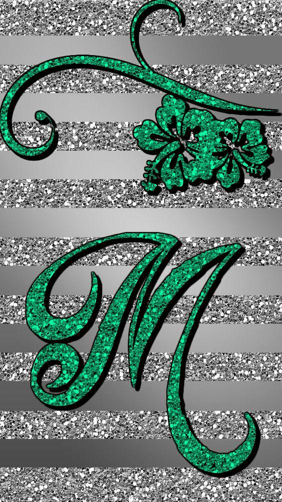 Idea By ღℳyeℓღ On Ssℓ Aℓℓraryeyaѕ Name Wallpaper Pretty