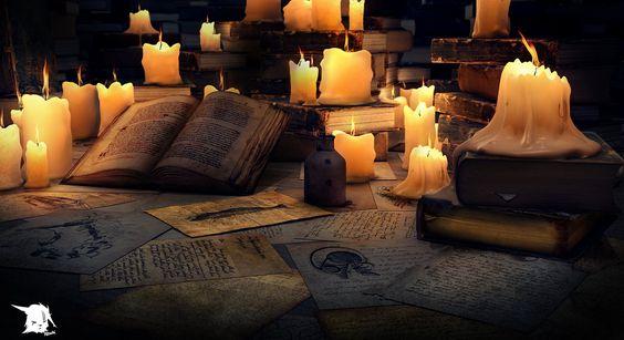 """La asignatura más aburrida era Historia de la Magia, la única clase dictada por un fantasma.  Frase de """"Harry Potter y la piedra filosofal"""" (1997)"""