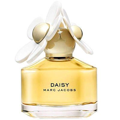 Daisy di Marc Jacobs
