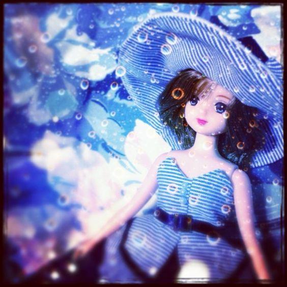 クリスマスプレゼントに初代リカちゃん&いずみちゃんを買おうと思います。←勿論、自分用プレゼントw #みほちゃん #Girlish #Culture #japan #dollphotography #doll #instadoll  #dolly #リカちゃん #licca #takara #liccachan #licca_chan #liccadoll #人形 #miho