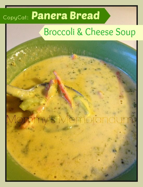 Soups Cheese Soup And Cheese On Pinterest