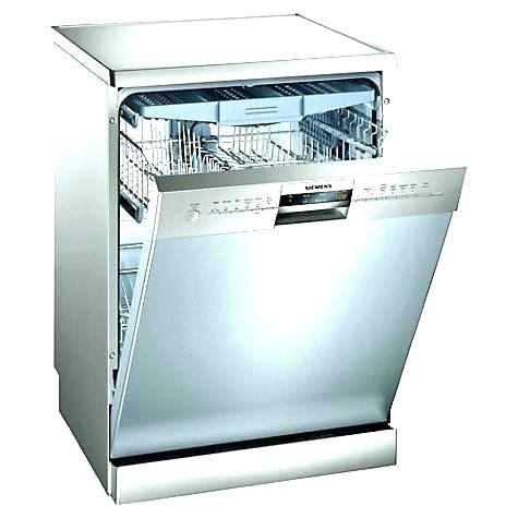 Best Deal On Portal Dishwasher Portable Dishwasher Best Dishwasher Energy Efficient Homes