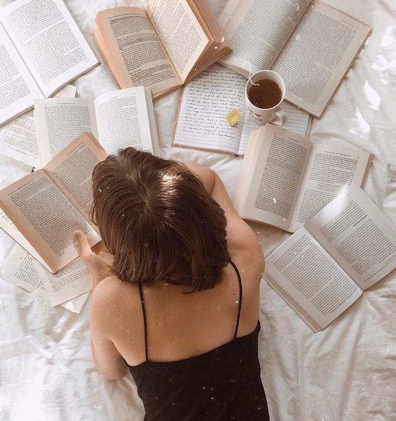 Encuentra #libros, #revistas, #libroseninglés, #audiolibros y fichas para #colorear gratis