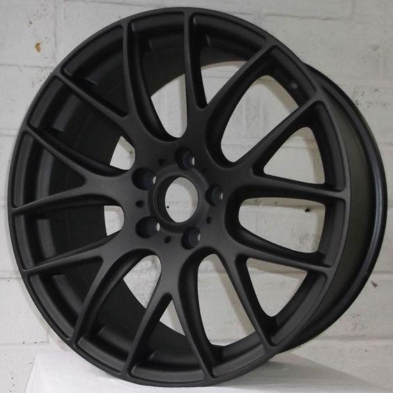 JUDD MESH MCB 19R Set of 4 alloy wheels http://www.turrifftyres.co.uk