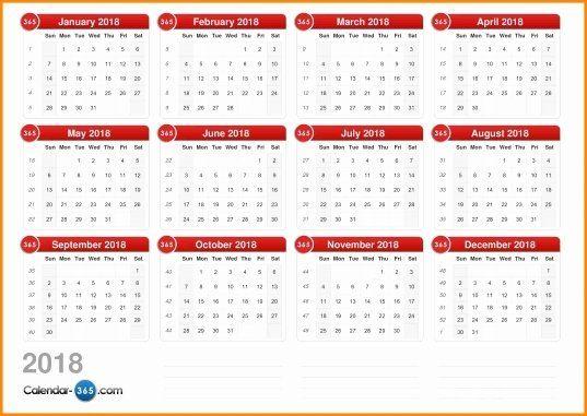 2019 Biweekly Payroll Calendar Template Lovely Federal Bi Weekly Payroll Calendar 2018 Print Calendar Monthly Calendar Template Calendar Printables