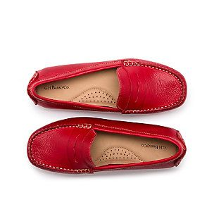 Women's Loafers - G.H. Bass & Co.