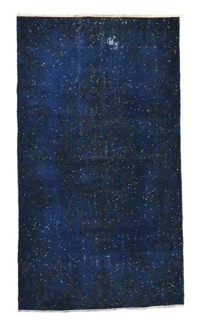 // Anatolian Vintage Rug