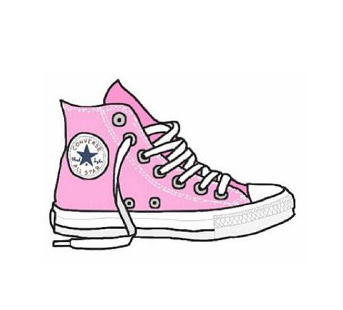 Resultado de imagen para overlays shoe