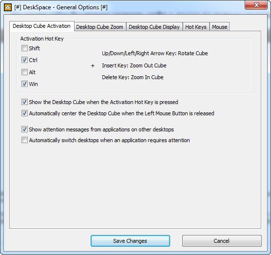 Download Game Warriors Orochi 3 Psp: Neoncharlotte