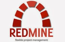Project Management e Bug-Tracking facile in azienda con RedMine!