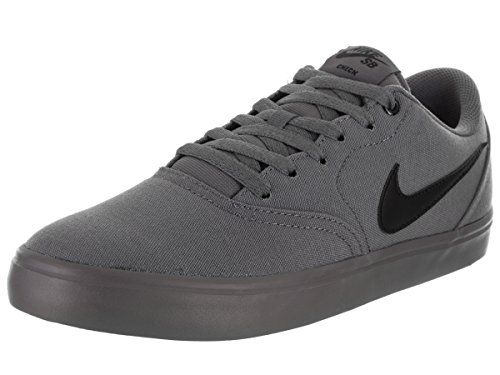 New Nike Unisex Sb Check Solar Cnvs Skate Shoe Men Fashion Shoes 29 99 1 999 00 From Top Store Alltrendytop Skate Shoes Bowling Shoes Nike