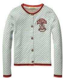 Neuheiten für Mädchen   Scotch R'Belle Mädchenbekleidung   Offizieller Scotch R'Belle Online-Store