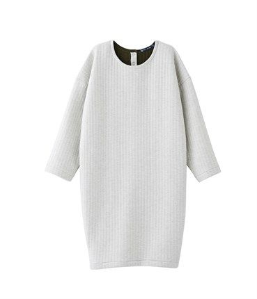 dress by petit bateau