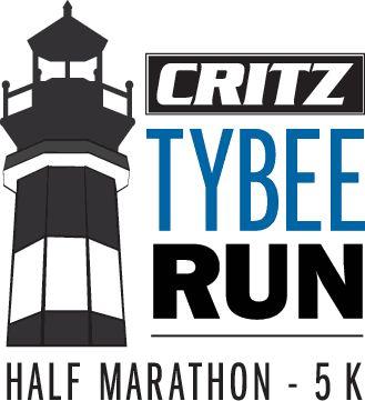 tybee critz half marathon