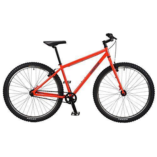 Best Mountain Bikes Under 500 Dollars Updated For 2019 29er