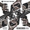 Bo Deal – Real Nigga Campaign Mixtape