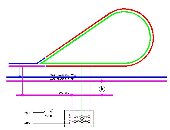 b647e16e3db606fea48bf9b2032075a0 circuit diagram model train helix model train circuit diagram electronic google s�gning pacific scales wiring diagram at soozxer.org