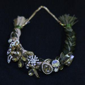 Tresor Jewelry | Monoco