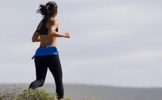 5 gewoontes om slank te worden