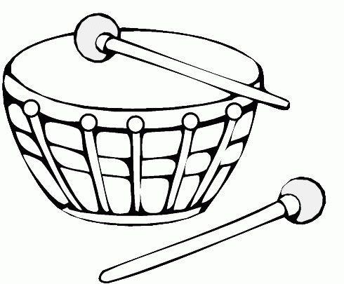 Fichas De Instrumentos Musicales Guitarra Piano Trompeta Flauta Instrumentos Musicales Instrumentos De Percusion Musica Preescolar Instrumentos Musicales