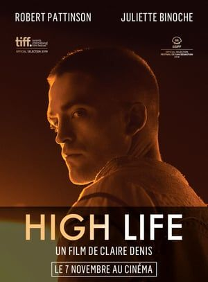 How High Streaming Vf : streaming, Streaming, Gratuit, Movie, Movies, Online, Free,, Watch, Online,