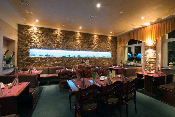 metaxa griechische restaurant castrop rauxel essen und trinken pinterest restaurant. Black Bedroom Furniture Sets. Home Design Ideas