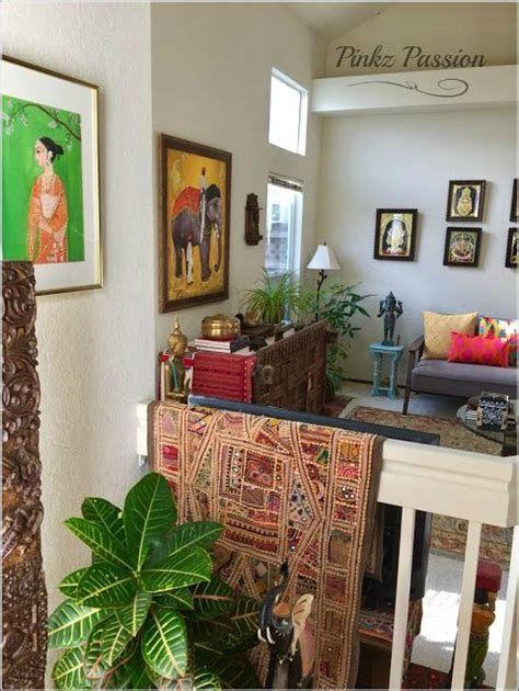 Famous 33 Best Home Decor Hashtags On Instagram Home Decor Decor Indian Inspired Decor
