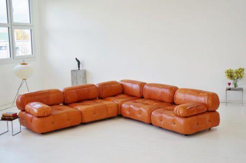 Pinterestu0027te 25u0027den Fazla En Iyi Wohnlandschaft Leder Fikri | Luxus Couch,  Kraft Möbel Ve Pirinç