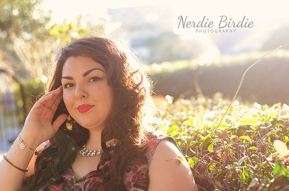 nerdie birdie photography, austin photographer, photography, plus size, curvy, plus size photography, curvy girl photography, ideas, vintage photography, texas photographer, rustic photography, beautiful photography, romantic photography