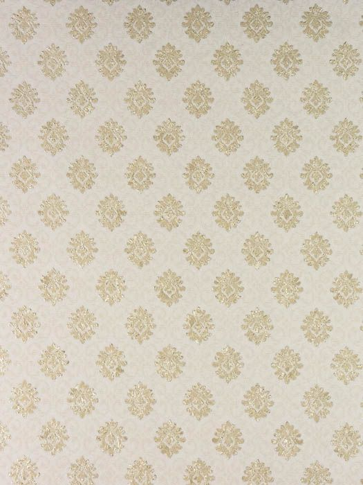 How Much Wallpaper Do I Need Calculate Wallpaper With Confidence This Chart Will Help You Determine How Much W Wallpaper Calculator Wallpaper How To Find Out