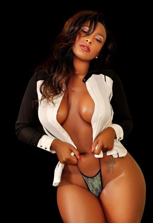 Ebony Xxx Photo Naked Ebony Black Girl Photo Galleries Photo