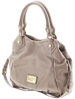 Marc by Marc Jacobs Classic Q Francesca | Piperlime